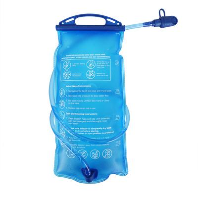 Torba dla wody R2 ATGH01, R2