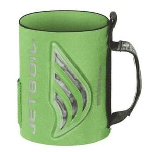 Opakowanie Jetboil FLASH Cozy - Green (neoprenowy opakowanie)