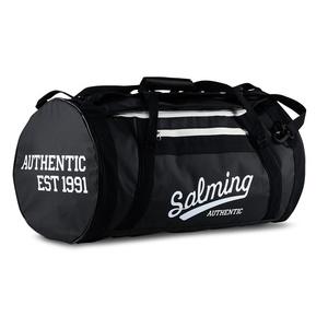 Torba Salming Authentic Sport Duffel 60L, Salming