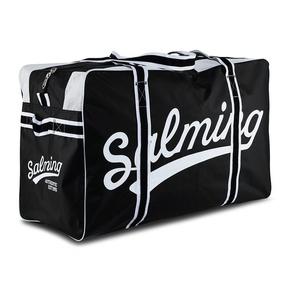 Torba Salming Authentic Team Bag 230L, Salming