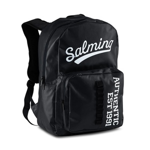 Plecak Salming Authentic Backpack 30L, Salming