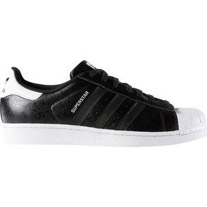 Buty adidas Superstar M B42617, adidas originals
