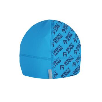 czapka Direct Alpine Swift ocean / antracyt, Direct Alpine