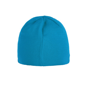 czapka Direct Alpine Slash ocean, Direct Alpine