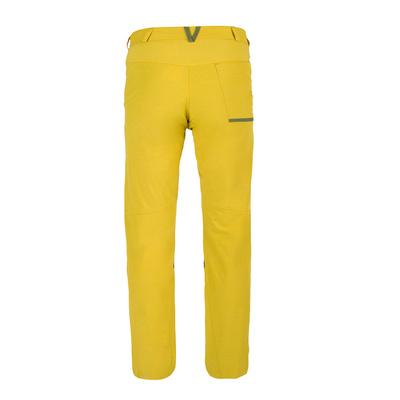 Męskie spodnie Direct Alpine Mordor wielbłąd / khaki, Direct Alpine