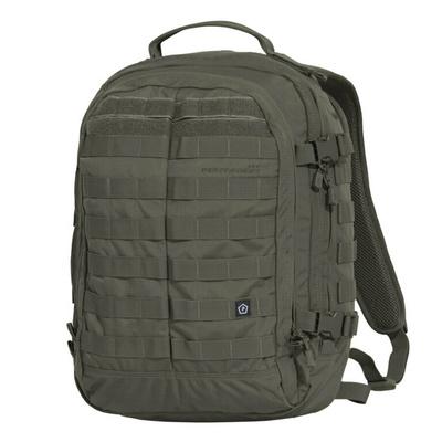 Plecak PENTAGON® Kyler 2.0 RAL7013, Pentagon