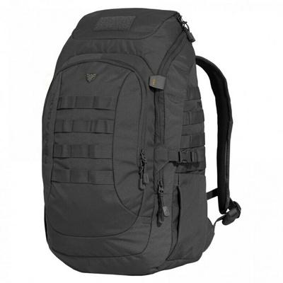 Plecak PENTAGON® Epickie czarny, Pentagon