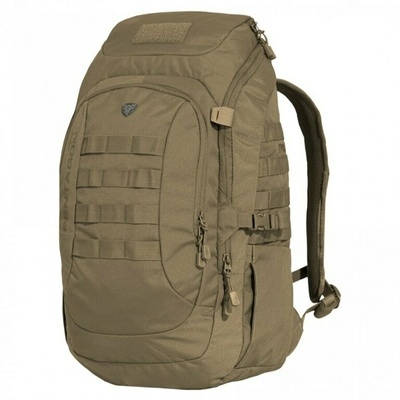 Plecak PENTAGON® Epickie kojot, Pentagon