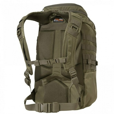 Plecak PENTAGON® Epickie oliwka zielony, Pentagon