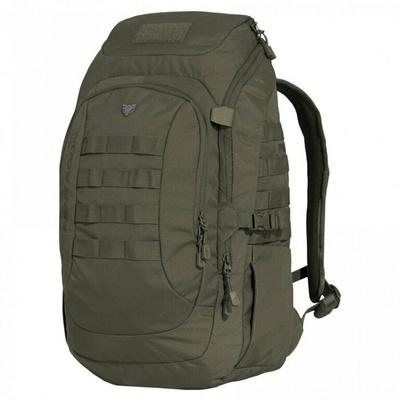 Plecak PENTAGON® Epos RAL7013, Pentagon