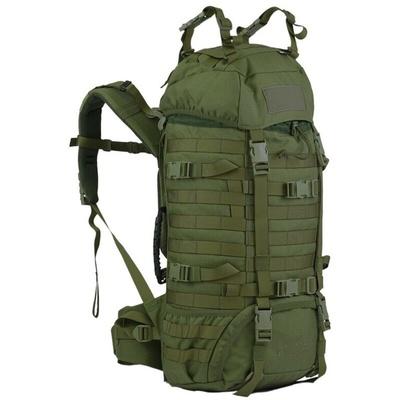 Plecak Wisport ® Raccoon 45l, Wisport