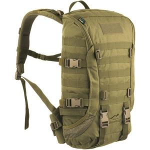 Plecak Wisport ® ZipperFox 25 coyote, Wisport
