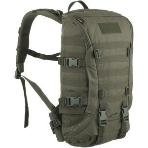Plecak Wisport® ZipperFox 25 oliwkowo RAL7013, Wisport