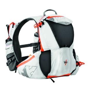 Do biegania kamizelka Raidlight Ultra Vest Olmo 5L, Raidlight