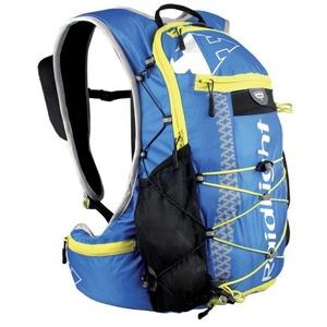 Nawilżający plecak Raidlight Trail XP 14 Evo Blue, Raidlight
