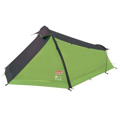 Namiot Coleman Batur 3 Zaciemnienie