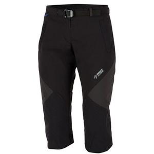 Spodnie Direct Alpine Civetta 3/4 Lady antracyt, Direct Alpine