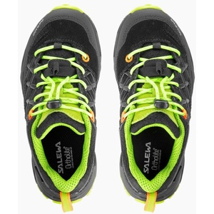Buty Salewa Junior Wildfire WP 64009-0986, Salewa