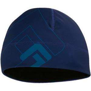 czapka Direct Alpine Swift indygo / benzyna