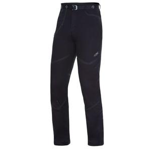 Spodnie Direct Alpine Bishop black, Direct Alpine
