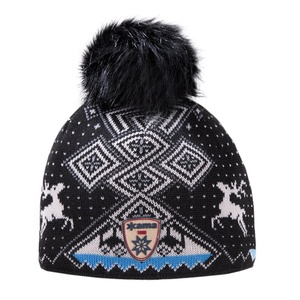 czapka Kama A98 110 czarny, Kama