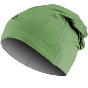 czapka Lasting BOLY 320g 6080 zielony, Lasting