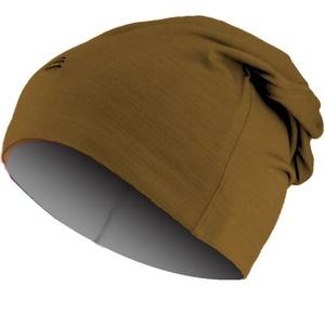 czapka Lasting BOLY 320g 6880 piaskowy, Lasting
