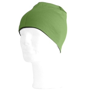 czapka Lasting BONY 320g 6080 zielony, Lasting
