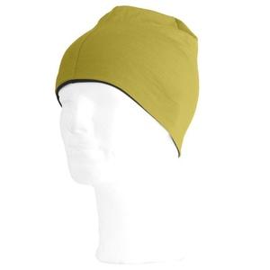 czapka Lasting BONY 320g 6490 musztarda, Lasting