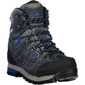 Buty CMP Campagnolo Arietis Trekking WP 38Q9987-N950, Campagnolo