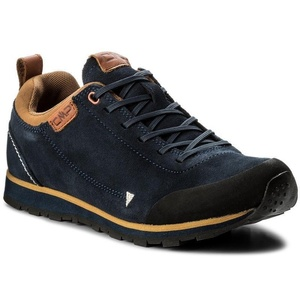 Buty CMP Campagnolo Kids Elettra Low Hiking 38Q9844-N950, Campagnolo