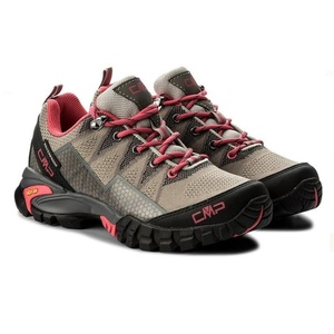 Buty CMP Campagnolo Tauri Low Trekking WP 38Q9966-P753, Campagnolo