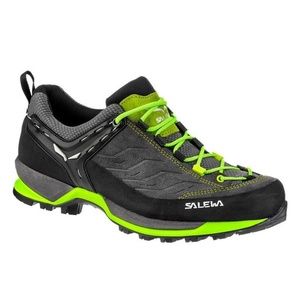 Buty Salewa MS MTN Trainer 63470-3865, Salewa