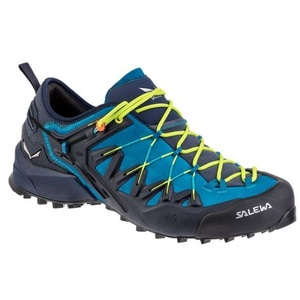 Buty Salewa MS Wildfire Edge 61346-3988, Salewa
