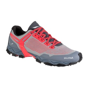Buty Salewa WS Lite Train K 61349-0346, Salewa