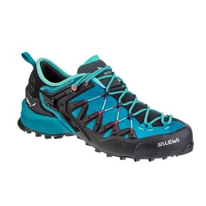 Buty Salewa WS Wildfire Edge 61347-8736, Salewa