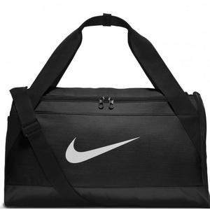 Torba Nike Brasilia Duff S BA5335-010, Nike