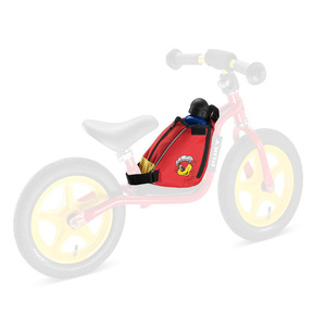 Torba dla rowerki biegowe PUKY 9701, Puky