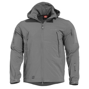 Kurtka PENTAGON® ARTAXES SF Level IV Wolf Grey, Pentagon