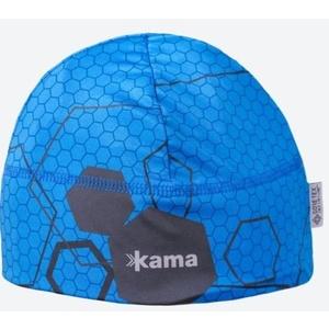 Dziecięca do biegania czapka Kama BW66 115, Kama