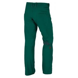 Spodnie Rafiki Faux Bayberry, Rafiki