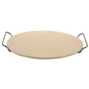 Pizza kamień Cadac 33 cm 98368, Cadac