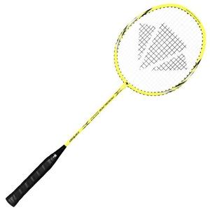 do badmintona rakieta CARLTON Aeroblade 600 113902, Carlton
