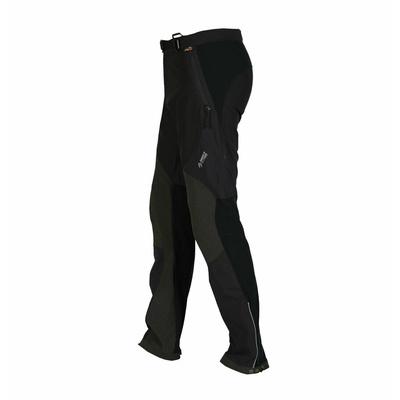 Spodnie Direct Alpine Cascade Plus long black, Direct Alpine