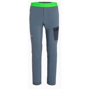 Spodnie Salewa PEDROC LIGHT DST M PANT 27429-0311, Salewa