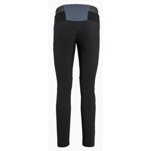 Spodnie Salewa PEDROC LIGHT DST M PANT 27429-0911, Salewa