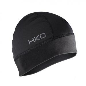 czapka Hiko sport Teddy 50800