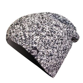czapka Direct Alpine Daisy Pani antracyt