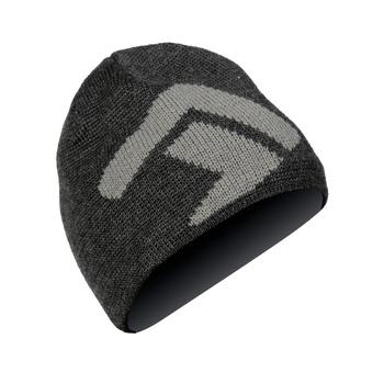 czapka Direct Alpine Kameny antracyt / szary, Direct Alpine