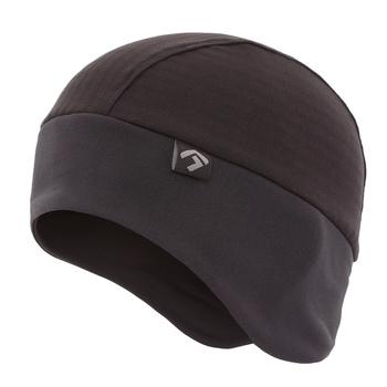 czapka Direct Alpine Lapon czarny, Direct Alpine